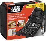 Home Depot - Up to 40% Off Select Black and Decker Items