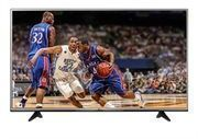 LG 65uh6030 65 4K Ultra HD Smart TV + $200 eGift Card