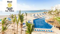 Los Cabos Beach Resort
