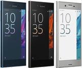 Sony Xperia XZ Performance 5.2 32GB Unlocked Smartphone