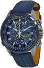 Citizen AT8020-03L Blue Angels Men's Chronograph Watch