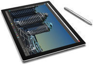 Microsoft 12.3 Surface Pro 4 Tablet