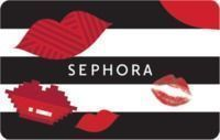 $50 Sephora Gift Card - Email Delivery