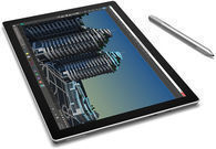 Microsoft 12.3 Surface Pro 4 128GB Tablet