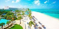 The Bahamas: 3-Nt All-Incl. Beach Trip; Kids Stay Free
