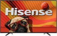 Hisense 55H5C 55 1080p LED Smart HDTV