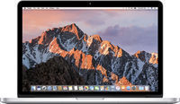 Apple MacBook Pro 13.3 Laptop w/ Core i5 CPU (Open Box)