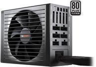 DARK POWER PRO 11 750W 80 Plus Platinum Modular Power Supply
