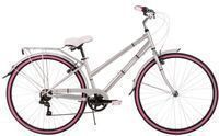 Huffy Women's Norwood 700c Cruiser Bike
