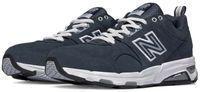 New Balance Women's 857 Suede Sneakers