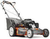 Husqvarna Honda 160cc 3-in-1 Rear Wheel Drive Hi-Wheel Mower