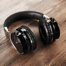 Cowin E-7 Noise Cancelling Wireless Headphones - Black