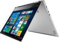 Lenovo Yoga 720 2-in-1 13.3 Touch-Screen Laptop