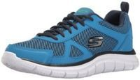 Skechers Men's Track Bucolo Training Shoes