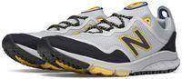 New Balance Men's 801 Vazee Outdoor Running Shoes