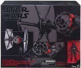 Star Wars Blk. Series First Order Special Forces Tie Fighter