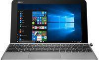 Asus Transformer 2-in-1 Laptop w/ Intel Atom CPU