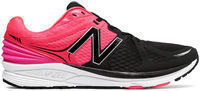 New Balance Men's Running Vazee Prism Shoes
