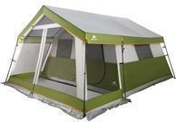 Ozark Trail 8-Person Family Cabin Tent with Screen Porch