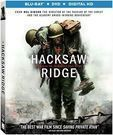 Hacksaw Ridge (Blu-ray/DVD/Digital)