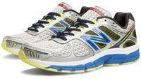 New Balance Men's 860v4 Stability Running Shoes