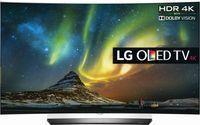 LG OLED65C6P 65 4K OLED HDTV