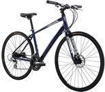 Diamondback Insight 2 Performance Hybrid Bike