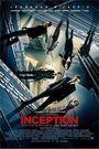 Inception (2010) (HD) - 48 Hour Rental