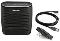 Bose SoundLink Bluetooth Speaker - Refurb