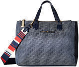 Tommy Hilfiger Pauletta Convertible Shopper Mini