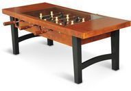 EastPoint Sports Coffee Table Soccer Game