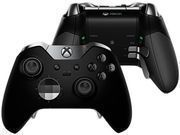 Xbox One Elite Wireless Controller