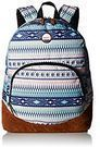 Amazon - Up to 50% Off Back to School Backpacks and Bags