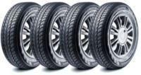 Costco - $70 Off Any Set of Four Bridgestone Tires