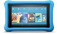 Amazon Fire 7 Kids Edition Tablet 7 Display 16 GB