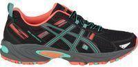 ASICS Women's Gel-Venture 5 Trail Running Shoes
