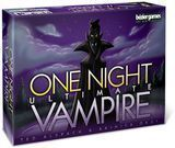 Amazon - Up to 40% Off Select Tabletop Games