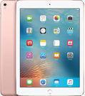 Apple iPad Pro 9.7 Retina Display 32GB WiFi Only