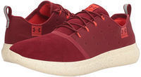 Under Armour, Men's UA Charged 24/7 Low Suede