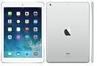 Apple iPad Air 32GB 9.7 (Grade A Refurbished)