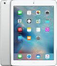Apple iPad Air 32GB 9.7 Grade A Refurbished + Free Case
