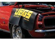 JEGS Performance 65012 Magnetic Fender Cover