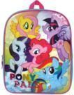 My Little Pony Pony Pals Backpack