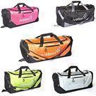 100% Water Resistant Gym Duffle Bag
