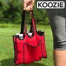 Neoprene 6 Pack Holder by Koozie