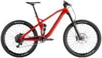Canyon Spectral AL 6.0 EX Full Suspension Mountain Bike