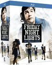 Friday Night Lights: The Complete Series [Blu-Ray] Pre-Order