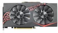 Asus Mining-P106 GeForce 6GB GDDR5