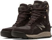 New Balance Men's Fresh Foam 1000 Cold Weather Boots