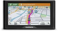 Garmin Drive 50LM GPS Navigator System w/ Lifetime Maps